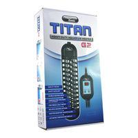 AquaZonic Titan Aquarium Heater G2 HT072