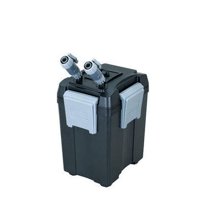 Boyu FEF-230 A External filter / Canister Filter / Outside Filter