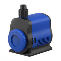 Sunsun JQP 500 Submersible Pump