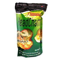 Classica Head Champ Fish Food (550 Grams)