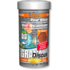 JBL Granadiscus Refill 250 Ml Fish Food
