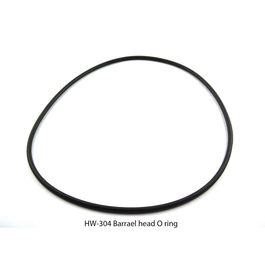 Sunsun Canister Filter HW - 304A / 304B O Ring Set Rubber Gasket