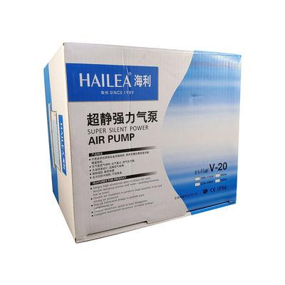 Hailea V-20 Air Pump