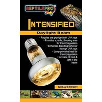 OCEAN FREE REPTILE PRO INTENSIFIED DAYLIGHT BEAM 100 W