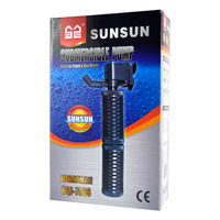 Sunsun HQJ-700S Submersible Pump
