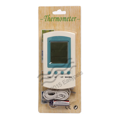 SunSun Digital Water Test Thermometer
