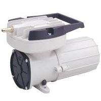 Boyu Air DC Membrane Compresser ACQ-910