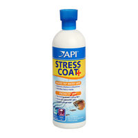 API Stress Coat Water Treatment (473 Milli Litre)