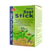 Ocean Free Root stick P11 - 20 Pieces