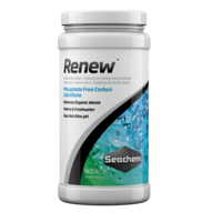 Seachem Renew 250 ML