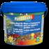JBL Pond Food Stick 4 in 1 (890 Grams)