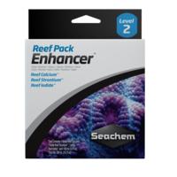 Seachem Reef Pack Fundamentals 3* 100 ML