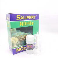 Salifert Nitrite test Kit