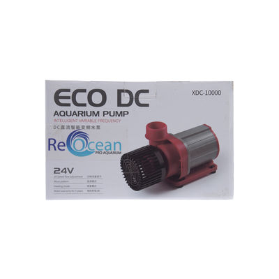 ReOcean ECO DC PUMP XDC 10000