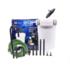 Sunsun HW 604B External Filter