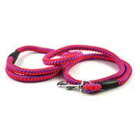 Easypets DREAMER Dog Leash Regular Large (Pink)