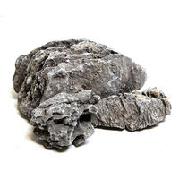 Ocean Free Decoration Dragon Rock 5 Kilogram(Assorted)