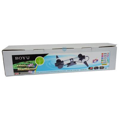 BOYU Sterilamp BX-55UV - UV Light