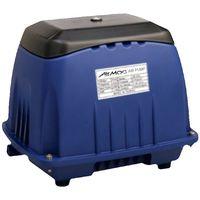 Airmac DBMX 200 Linear Air pump