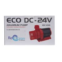 ReOcean ECO DC PUMP XDC 4500