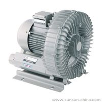 SUNSUN PG 4000 Air Blower