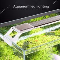 Sunsun ADP 500C LED Light for planted Tanks