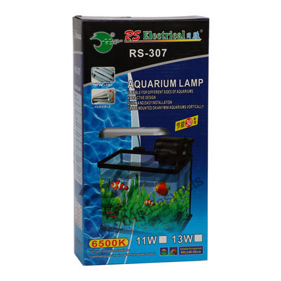 RS Electrical RS - 307 PL Aquarium Top Lights