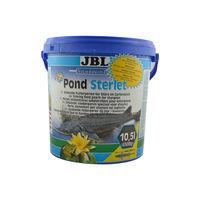 JBL Pond Sterlet - 10.5 L