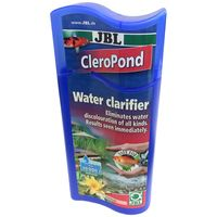 JBL Cleropond 500 Ml Pond Medication