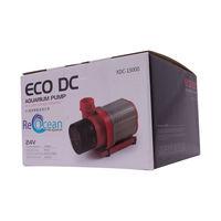 ReOcean ECO DC PUMP XDC 15000
