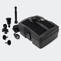 Sunsun CUF-5011 Pond filter