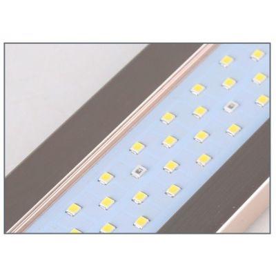 Sunsun ADE-500C LED Aquarium Top Light