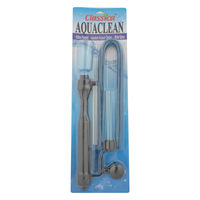Classica Aquaclean - Gravel Cleaner (Siphon)
