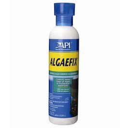 API Algaefix Water Treatment, 473 ml