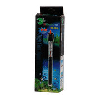 RS Electricals RS - 768 High Class Aquarium Heater