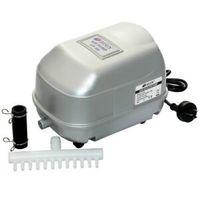 Resun LP low noise air pump LP 40
