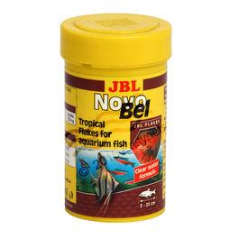 JBL Novobel Fish Food (18 Grams)