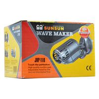 Sunsun Wavemaker JVP - 110