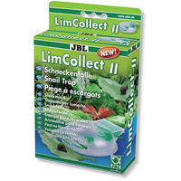 JBL Lim Collect II Snail Remover