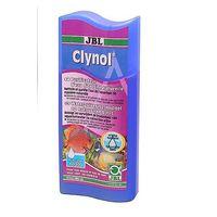 JBL Clynol Water Treatment (250 Milli Litre)