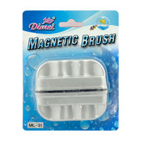 Demei Magnetic Brush MC-31