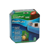 JBL Phosex Ultra Pad for CristalProfi e1500 Filters