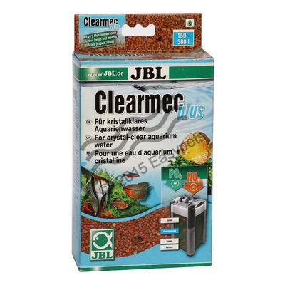 JBL Clearmec Plus Water Treatment