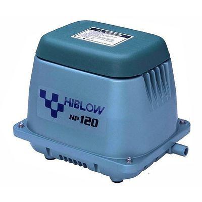 Takatsuki Japan HP-120 Hi Blow Air Pump