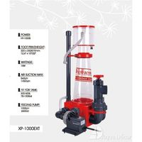 Reef Octopus Protein Skimmer XP 1000 Ext