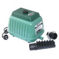 Resun LP Low Noise Air Pump LP 200