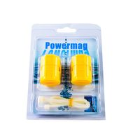 Powermag SP-2 Magnetic Water Condtioner