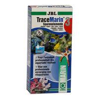JBL TraceMarin 3 Water Treatment (500 Milli Litre)