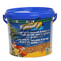 JBL Pond Food Sticks Classic Koi (550 Grams)