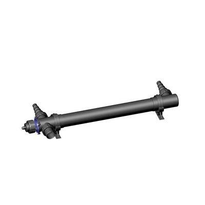 SunSun CUV-515 Pond Clarifier UV light